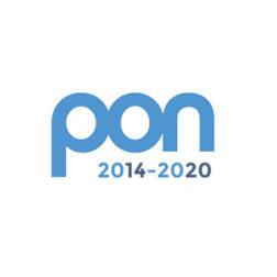 pon1420 copia